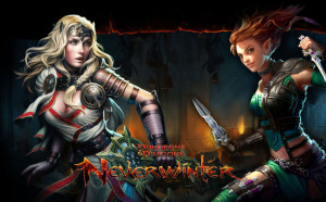 Neverwinter10