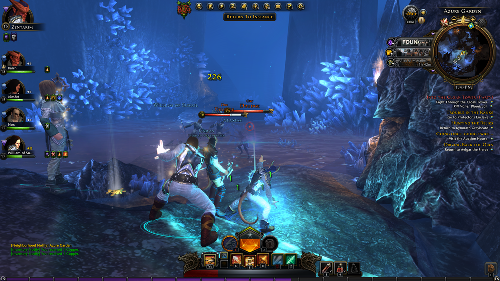 Neverwinter11