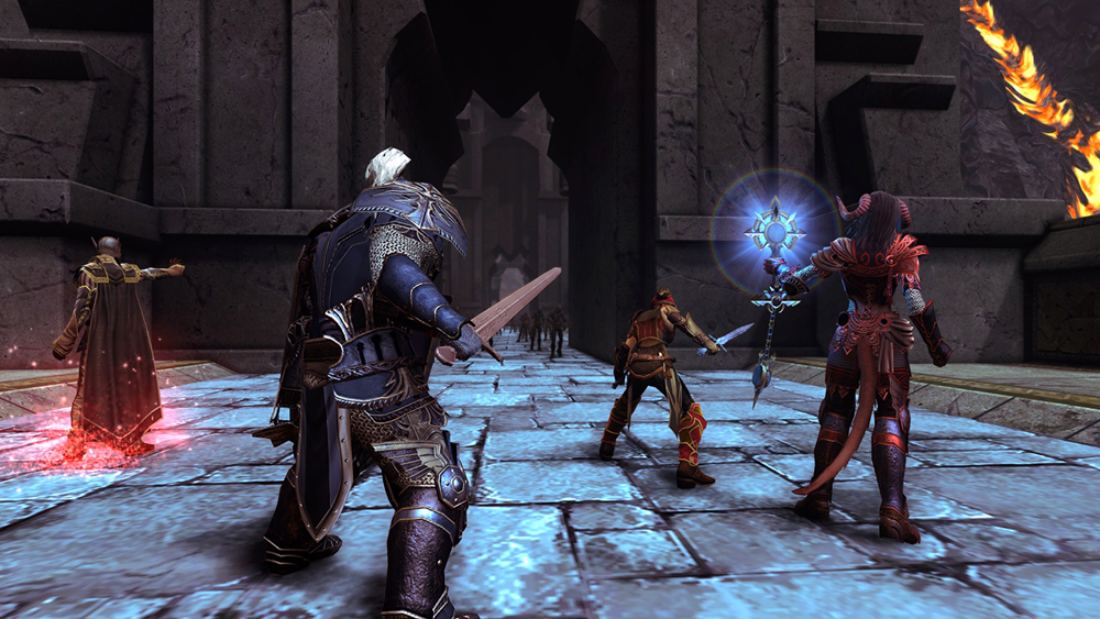 Neverwinter8